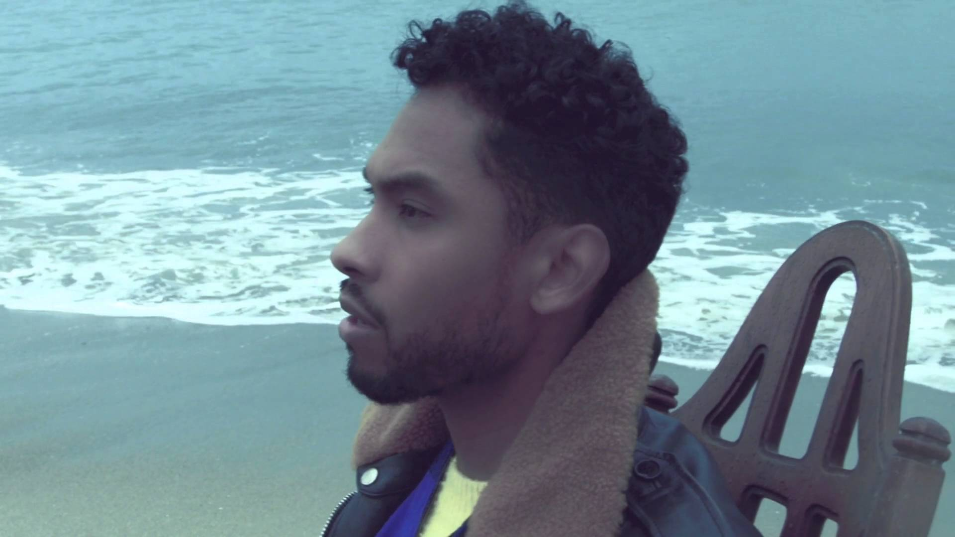 "Miguel ft. Tame Impala – ""Waves"" (Remix)"