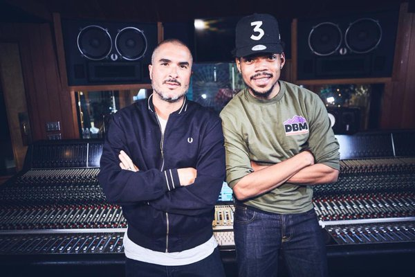 chance-the-rapper-zane-lowe1