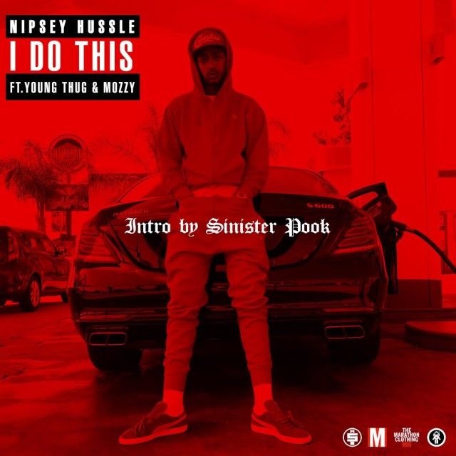 nipsey-thug-do-this