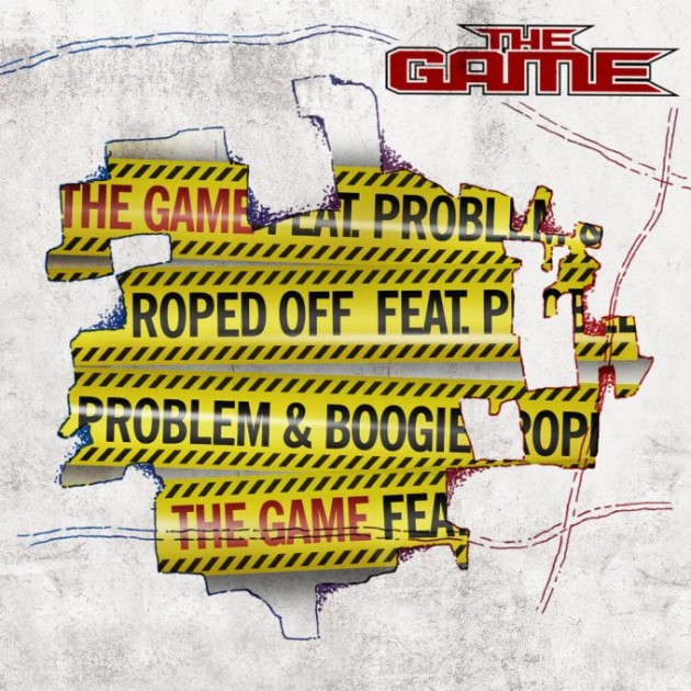 the-game-roped-off-680x680-630x630