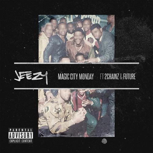 jeezy-2-chainz-future-magic-city-monday-