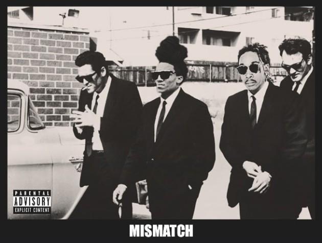 mismatch-630x476
