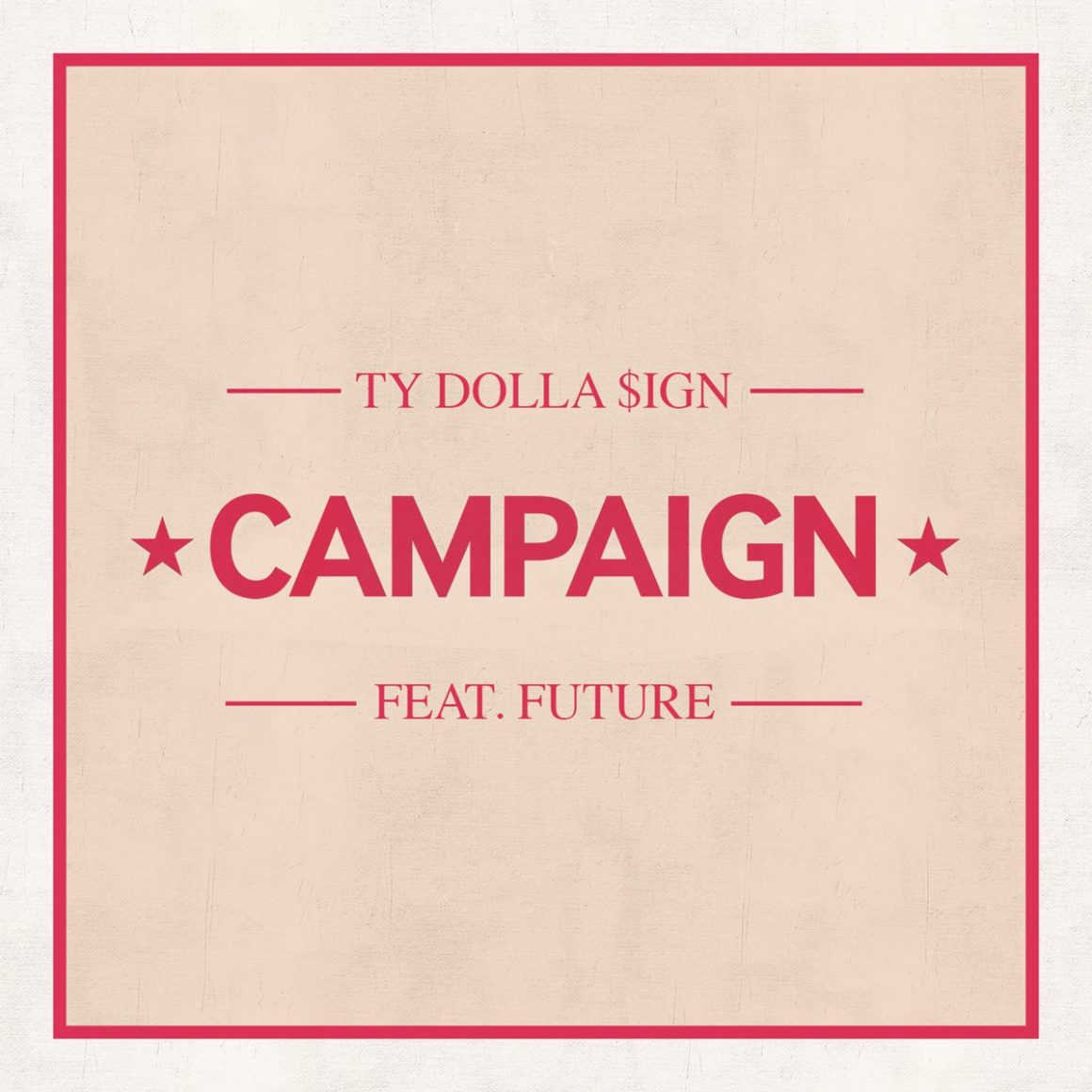 campaign-1160x1160