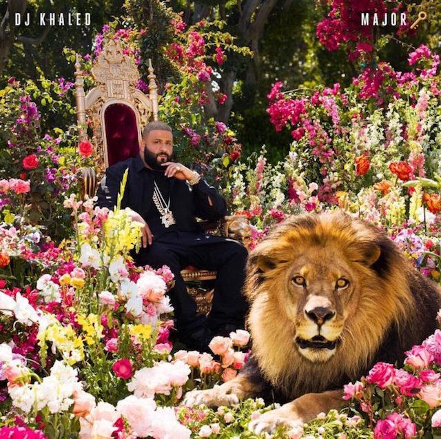 dj-khaled-major-key-cover