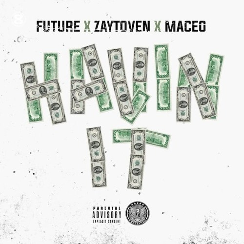 future-havin-it-cover
