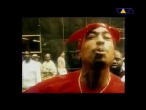 """TBT – #ThrowBackTune: 2-Pac – """"Changes"""""""