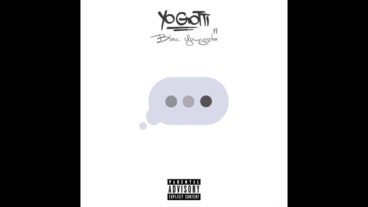 "Yo Gotti – ""Wait For It"" feat. Blac Youngsta [AUDIO]"