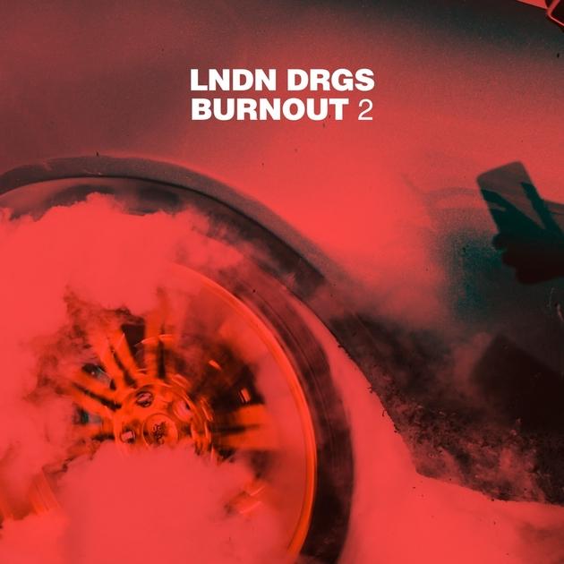 LNDN-DRGS-1