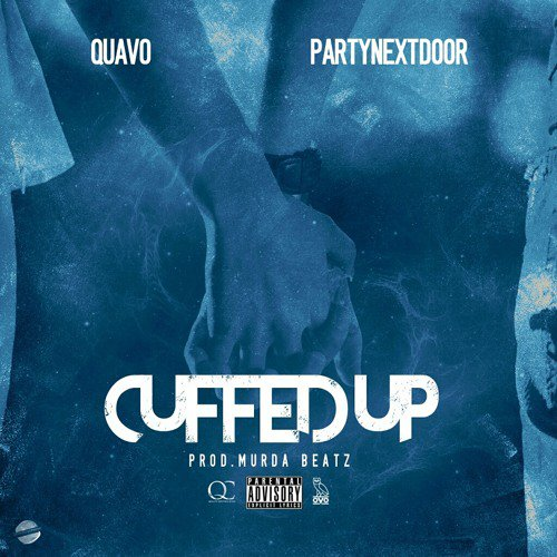cuffed-up
