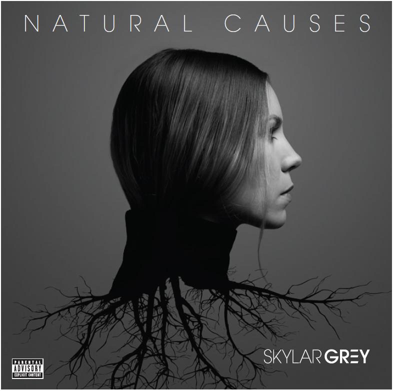 natural_causes_album