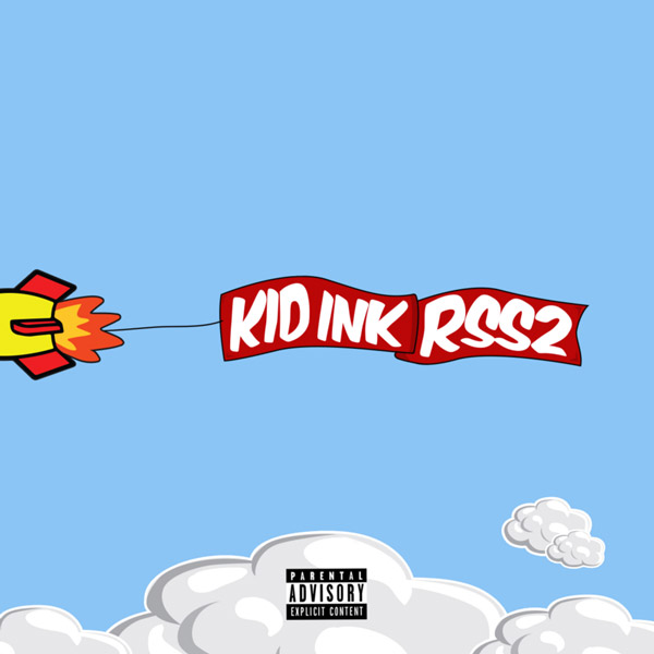 kid-ink-rss2