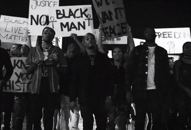 ti-black-man