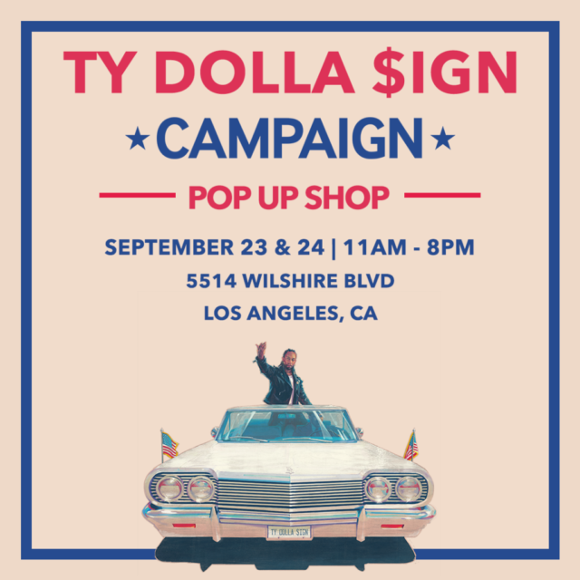 ty-dolla-campaign-pop-up-shop-1024x1024