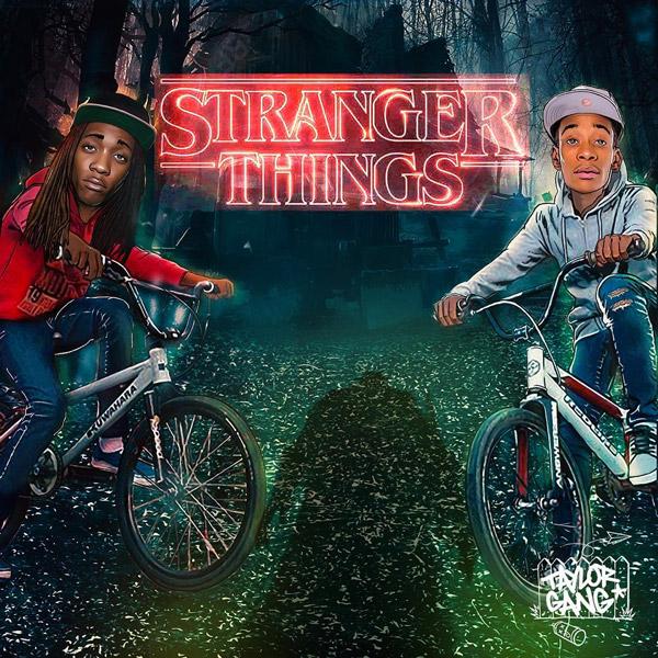 wiz-khalifa-stranger-things