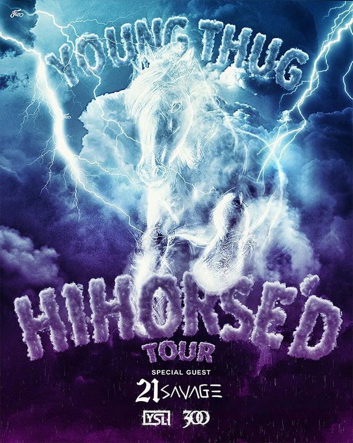 young-thug-hihorsed-tour