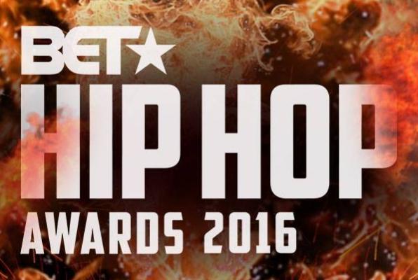 2016-bet-hip-hop-awards-596x400