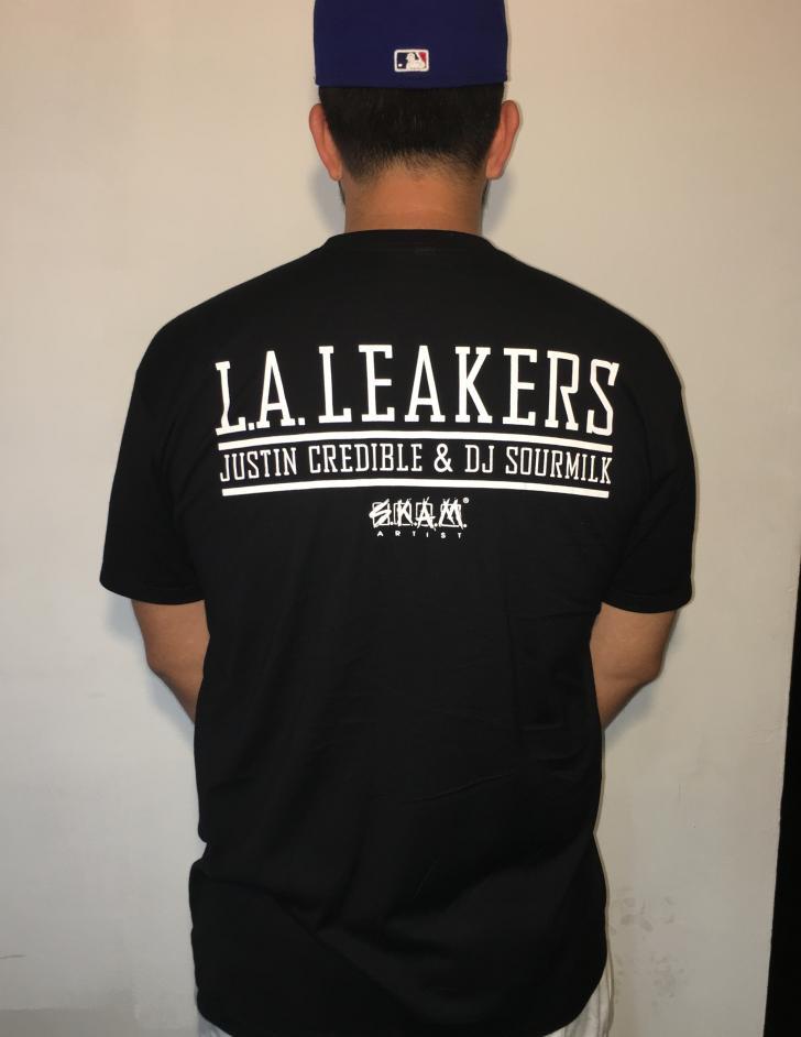 la-leakers-pic-1