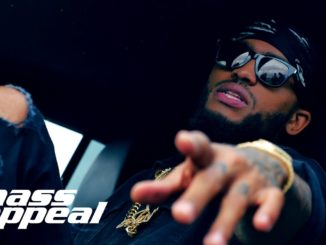 "Dave East – ""Type Of Time"" [VIDEO]"
