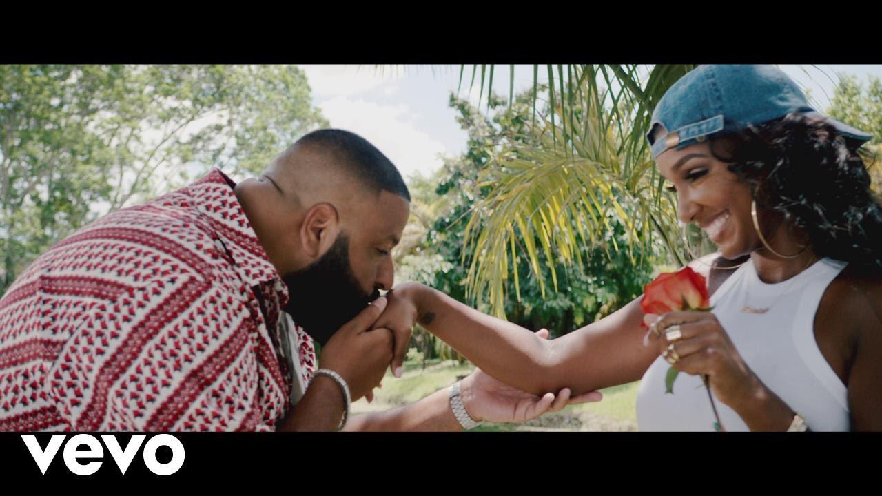 "DJ Khaled – ""Do You Mind"" Feat. Nicki Minaj, Chris Brown, Future, August Alsina, Jeremih & Rick Ross [VIDEO]"