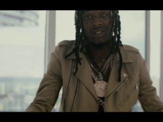 "Fetty Wap – ""Island On My Chain"" [VIDEO]"
