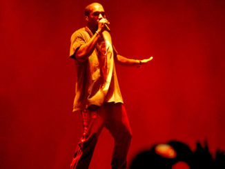 kanye-west-the-meadows