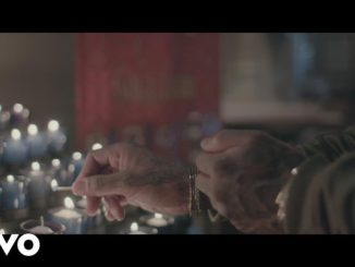 "Kid Ink – ""One Day"" [VIDEO]"