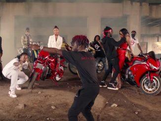 "Migos – ""Bad & Boujee"" Feat. Lil' Uzi Vert [VIDEO]"