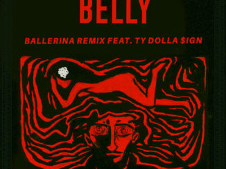 belly-ballerina-remix