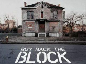 buy-back-the-block-340x330