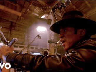 """New Video: A Tribe Called Quest – """"We The People"""" [WATCH]"""