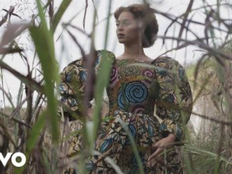 "New Video: Beyoncè – ""All Night"" [WATCH]"