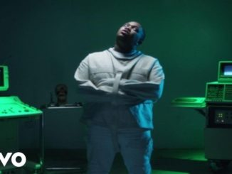 "New Video: DJ Mustard – ""Know My Name"" Feat. Rich The Kid & RJ [WATCH]"