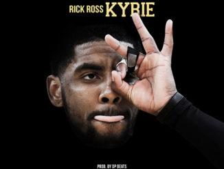 rick-ross-kyrie
