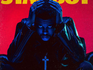 the-weeknd-starboy
