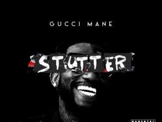 gucci-mane-stutter