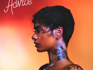 kehlani-advice