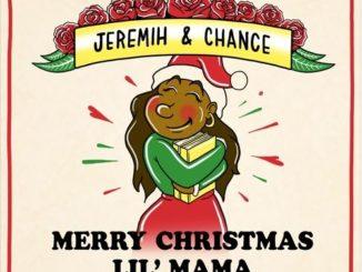 merry-christmasa-lil-mama
