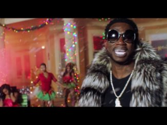 "New Video: Gucci Mane – ""St. Brick Intro"" [WATCH]"