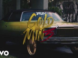 """New Video: Jeezy – """"Goldmine"""" [WATCH]"""