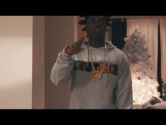 "New Video: Kodak Black – ""There He Go"" [WATCH]"