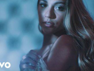 "New Video: Rae Sremmurd – ""Now That I Know"" [WATCH]"