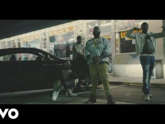 """New Video: Rick Ross – """"Buy The Block Back"""" Feat. 2 Chainz & Gucci Mane [WATCH]"""