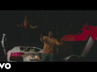 "New Video: Yo Gotti – ""Weatherman"" Feat. Kodak Black [WATCH]"
