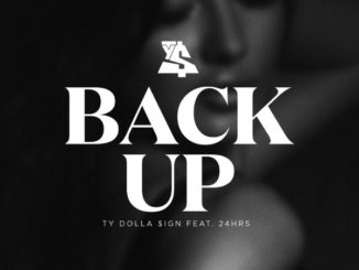 ty-dolla-back-up