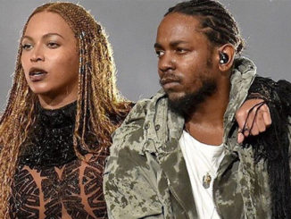 beyonce-kendrick-bet-awards