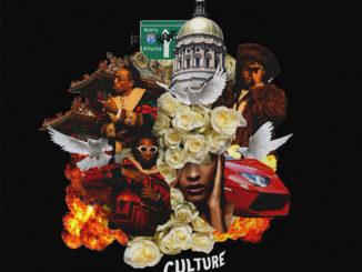 migos-culture