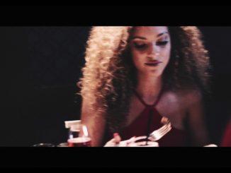 "New Video: Jeezy – ""Never Settle"" [WATCH]"