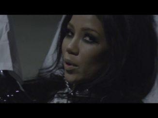 """New Video – Jhene Aiko – """"Maniac"""" [WATCH]"""