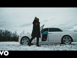 "New Video: Yo Gotti – ""81"" [WATCH]"