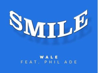wale-smile-feat-phil-ade